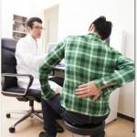腰痛専門病院は整形外科のリハビリが効果的