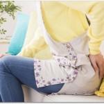 腰痛の治療は自宅でできる?日頃の腰痛を軽減するには