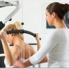腰痛の原因は筋肉の衰え?筋トレを習慣化して効果を実感?