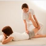 腰痛の治療方法はストレッチが良い?まずは医師に相談してから始めたい!