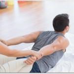 腰痛予防には筋トレで症状が改善される?簡単で即効性のある方法とは