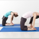 腰痛を予防する体操とは?日々のストレッチとマッサージが効果あり!