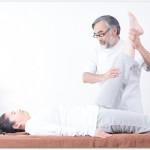 腰痛による足の痛みは悪い腰痛?!早めの医師の診断をおすすめする理由