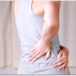 腰痛による太ももの痛みとは?ひどくなると歩くことが困難になる場合もあるの?