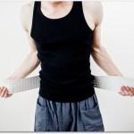 腰痛のときの寝方はどうする?早めの対処でぎっくり腰を回避した体験