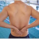 腰痛の治し方とは?腰に負担のかからない水中ウォーキングがおすすめ