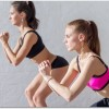 腰痛対策における筋トレとは?自転車やスクワットや水中歩行など様々な方法で筋力をつけよう!