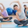 3分腰痛解消法とは?ストレッチを毎日することで腰痛にも腰のくびれにも効く?