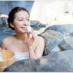 腰痛に効く温泉とは?北海道や群馬、埼玉、全国各地にある温泉で体を温めて腰痛を改善させたい