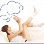 腰痛と足のしびれによいストレッチとは?アマゾンで購入した本を参考に異常のある部分のストレッチをしたら良くなった?