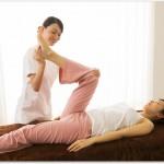 坐骨神経痛の症状とは?腰から足にかけて痛みやしびれを感じたらすぐに整形外科へ