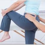 脊柱管狭窄症とは?腰痛だけではなく手足のしびれや歩きにくさがあれば専門医で受診をするべき
