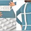 腰痛コルセットは通販で買うと良い?色や素材やサイズなどたくさんの種類があり自分に合うものと出会える確率が高くなる?