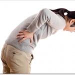 腰痛コルセットを付けても痛い時は?痛みを軽減させるにはコルセットは良いが、やはり安静に寝ることが完治への近道