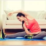 腰痛に効くストレッチや筋トレとは?腰周辺に筋肉をつけると腰痛に良いので簡単な動きを一日10回してみよう