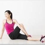 骨盤を閉めることで腰痛が緩和するエクササイズとは?出産で開いた骨盤を締めて腰痛を防ぎましょう