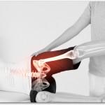 腰痛と股関節痛にはストレッチが効く?腸腰筋を伸ばし下半身や背中に筋肉をつけると良い?
