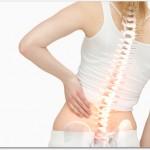 脳梗塞の後遺症に腰痛がある?脳梗塞による運動麻痺で歩行の際に腰背部に負担がかかり腰痛を引き起こす可能性もある?