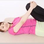 腰痛と膝痛の改善法とは?ツボ押しグッズやマッサージ器具の利用や長時間の入浴、整体や針灸などが良い?