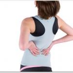 腰痛にはホッカイロが効果あり?患部を温めて血の巡りを良くすることで痛みが消える?