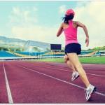 マラソンは腰痛対策になるのか?正しいフォームで行うマラソンは腰痛に良い時がある