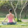 腰痛時に楽な姿勢にしてくれるクッションとは?アメリカ製のバックジョイは骨盤を支えて背筋を伸ばしてくれて痛みが全くなくなる?