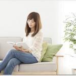 腰痛のときに楽な姿勢になる座り方とは?お尻を深く腰掛け背筋を伸ばし、クッションは硬さのあるものが良い?