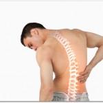 腰痛で労災認定される事例とは?仕事が原因で発症したと明らかなもの労災認定される?