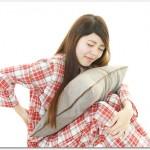 冷房の冷えから腰痛に?冷たい空気により血行不良となり腰痛を引き起こすので体の冷えには要注意です