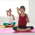 腰痛の原因は体重が関係している?体重を減らすことにより腰痛が改善されるかもしれないのでまずは体重計に乗ってみると良い?