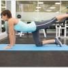 ピラティスは腰痛を改善させるエクササイズ?無理なく筋肉を鍛えよう。