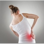 腰痛は大腸がんの初期症状に見られるの?痛みが臀部につながり腰にもくるから?