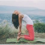 腰痛対策にはインナーマッスルを鍛えるために軽い運動やストレッチをしよう!