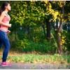 腰痛対策には散歩が良い?腰周辺の筋肉を動かす方が楽になる場合が多いのです