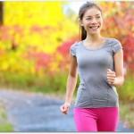 腰痛時の散歩による効果とは?体を動かして血流を良くすると腰痛に良いそうです