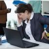頭痛と腰痛が同時に起こるのはなぜ?原因はストレスや風の場合もある?