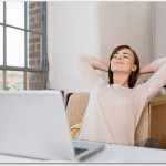 腰痛と頭痛がきたらストレッチをすると良い?筋肉の緊張をほぐし改善される?