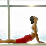 腰痛体操の方法とは?自宅でできる腰痛体操を3つ紹介します!