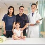 腰痛で病院に行く時には何科を受診すれば良いの?まずは整形外科が良い?
