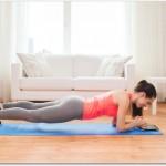 腰痛体操をYouTubeで見て実践すると?わずかな運動で腰も体も生き生きです!