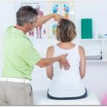 腰痛と吐き気が同時にある場合は病院へ行こう!内臓疾患の疑いがある?