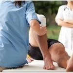 腰痛の病気は何科に行くと良い?整形外科やカイロプラクティック、歯科も?