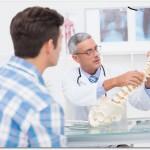腰痛ならまずは整形外科へ行こう!検査結果から接骨院で治療を受けると良い?