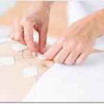 腰痛の治療にEMSは効果があるの?筋肉の凝りをほぐし血行改善してくれる?
