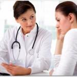 腰痛は病気のサインで女性特有のものもある?腫瘍が発見されました