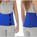 腰痛ベルトの正しい知識と使い方とは?腰痛の予防や軽減させるために使おう