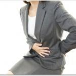 腰痛に効く薬の副作用は?消炎鎮痛剤や湿布薬など様々なものに副作用がある?