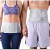 腰痛ベルトと骨盤ベルトは何が違う?腰痛緩和と骨盤を整えて腰痛予防の違い?