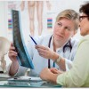 腰痛の薬で病院から処方される薬は?消炎鎮痛剤や血流改善薬などがあります