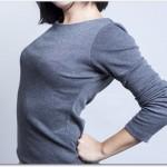 腰痛に効くベルトは腰の筋力を低下させる?腰の筋肉があまり使われないから?